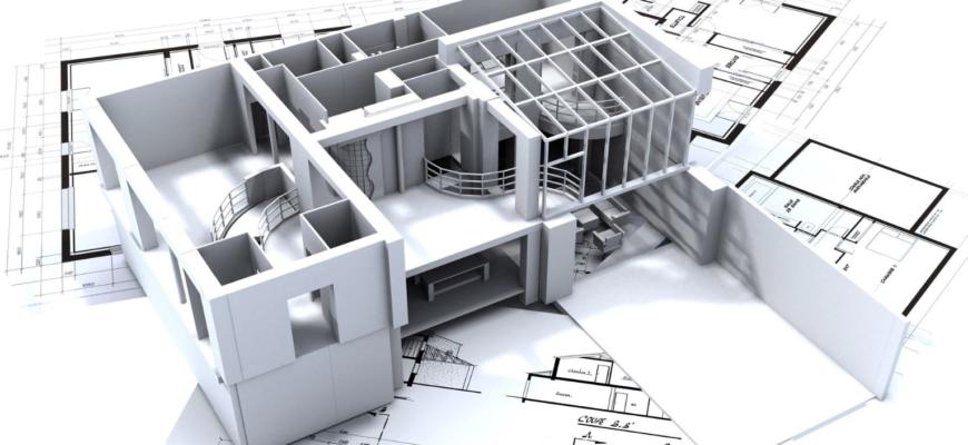 Interpretaci n y lectura de planos estructurales parte 1 for Planos arquitectonicos de un oxxo
