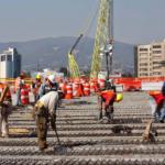 MANEJO DE SEGURIDAD EN OBRAS DE CONSTRUCCIÓN