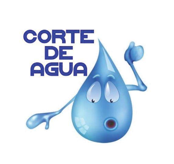 Agua potable el oficial for Agua potable quito