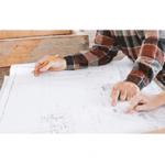 Módulo 2 – Lectura de Planos: Estructurales y Eléctricos