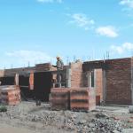 MÓDULO 4 – OBRA GRIS: EL SUELO EN LA CONSTRUCCIÓN DE VIVIENDAS