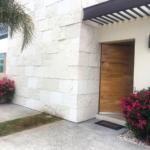 Módulo 5 – Acabados: Logra excelentes acabados en paredes exteriores