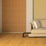 Módulo 5: Acabados Modernos para Interiores