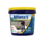 ADIFORCE 5 – ADITEC