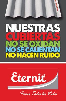 Banner-Eternit2