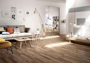 tendencias en materiales para pisos y paredes