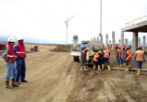 seguridad en obras 235