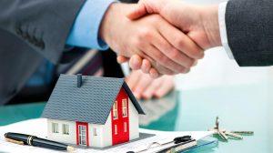 Más créditos hipotecarios