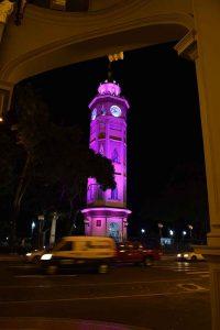 Decoración Led en Guayaquil