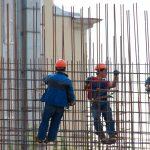 PRINCIPALES CAUSAS DE ACCIDENTES EN OBRAS DE CONSTRUCCIÓN