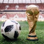 Estrategias de marketing en época de mundial de fútbol
