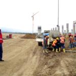Funciones de los encargados de seguridad en obras