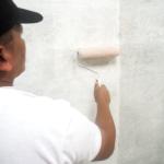 Evita los problemas de humedad en superficies y estructuras