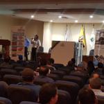 Provind realizó exitoso taller técnico en Guayaquil