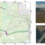 MTOP presentó proyecto Viaducto Sur de Guayaquil