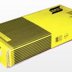 ELECTRODOS ESAB 6011