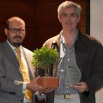 FV reconocido como líder en buenas prácticas ambientales y sociales