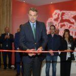 Generali con nuevas oficinas en Quito