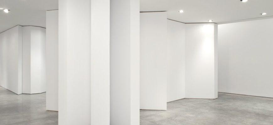 Paredes de yeso para interiores decoracin de la pared interior d placas de yeso para paredes - Yeso para paredes ...