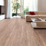 Productos ideales para instalar acabados en pisos