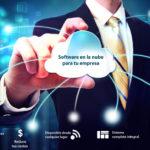 Elige el sistema contable y administrativo ideal para tu negocio