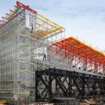 ¿Cómo construir edificaciones más sismorresistentes?