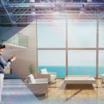 Realidad virtual y su adopción en la industria AEC (architecture, engineering and construction)