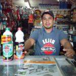 MEINFORTE VISITÓ FERRETERÍAS DE GUAYAQUIL