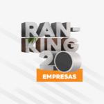RANKING 20 EMPRESAS FIELES A EL OFICIAL