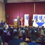 RENOVACIÓN DE SELLOS CALIDAD INEN 2018
