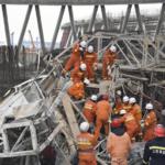 ¿QUÉ HACER ANTE ACCIDENTES EN OBRAS DE CONSTRUCCIÓN?