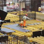 SALARIOS PROMEDIO EN LA CONSTRUCCIÓN EN ECUADOR