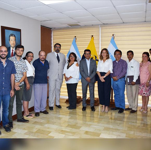 EL-OFICIAL-Y-ESPOL-CONVENIO-2019