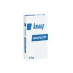 MASILLA KNAUF UNIFLOTT