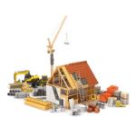 MATERIALES INNOVADORES EN LA CONSTRUCCIÓN