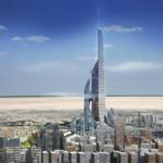 CONSTRUCCIONES VERTICALES: ¡EL FUTURO YA ESTÁ AQUÍ!