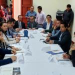 OBRAS QUE FORTALECEN EL TURISMO BINACIONAL